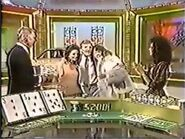 Split Decision 1985 Pilot 58
