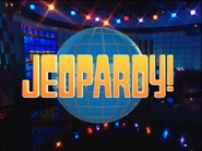 Jeopardy1995