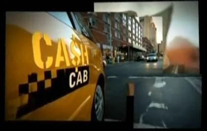 cash cab game shows wiki fandom powered by wikia