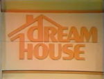 Dream House 83 Pilot