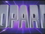 Jeopardy! 2002-2003 season title card screenshot 31