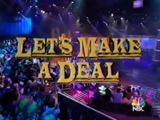 Let's Make a Deal 2003