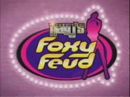 Ray's Foxy Feud