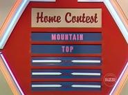 Super Password Home Contest 2
