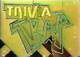 TrivTrap84p