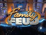 Family Feud 2001