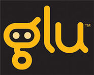 Glu-Announced-14-New-Mobile-Games-for-North-America-2