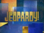 Jeopardy! 2005-2006 season title card screenshot-21