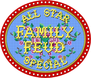Feud88-allstar