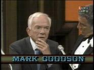 Mark Goodson on Feud