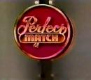 Perfect Match (2)