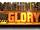 Machines of Glory