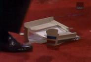Bert Destroys the Magic Toaster 3