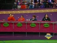 Figure it Out Panel Desk 1