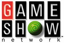 Game show network game shows wiki fandom powered by wikia gsn publicscrutiny Images