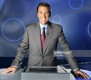 Host-of-the-game-show-network-show-lingo-chuck-woolery-poses-on-the-picture-id2631421-1-