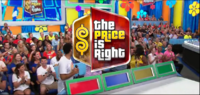 The Price is Right 2017