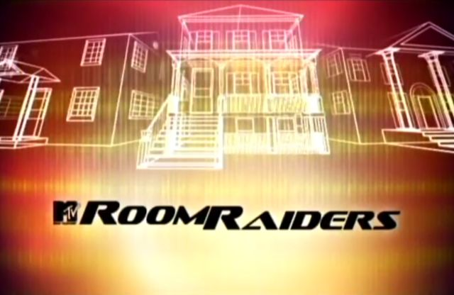 Room Raiders | Game Shows Wiki | FANDOM powered by Wikia