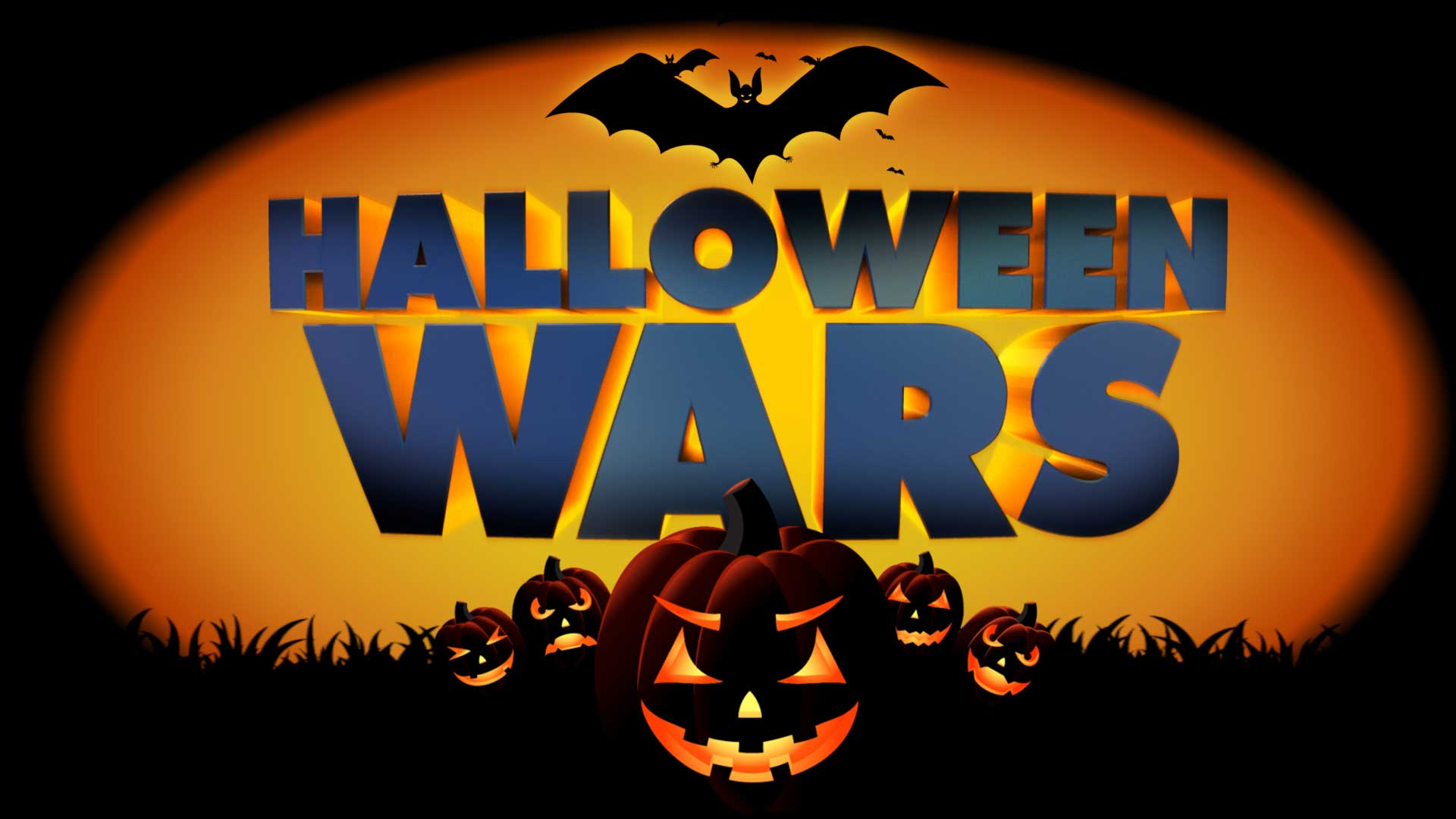 fn showlogo halloweenwars 1920x1080