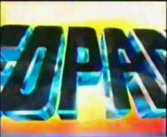 Jeopardy! 2003-2004 season title card screenshot-28
