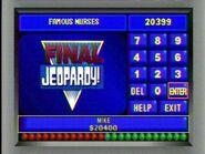 Jeopardy14