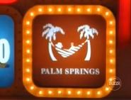 Palm Springs PYL