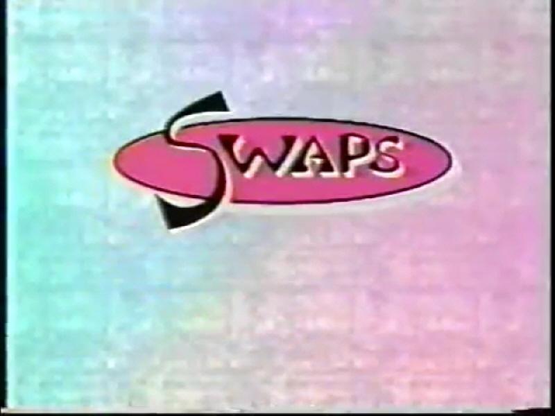 swaps game shows wiki fandom powered by wikia
