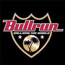 Bullrun logo