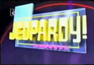 Jeopardy! 1996-1997 season title card-1 screenshot-42