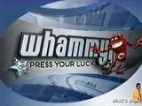Whammy! '02 pilot