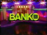 Banko Pilot 03