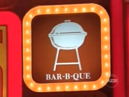 Bar-B-Que PYL