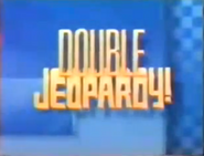 Double Jeopardy! -30