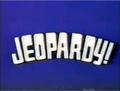 Jeopardy! Season 4 a.png
