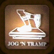 Jog N Tramp