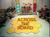 Across the Board (2)