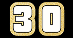 Big Wheel-30