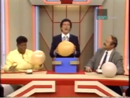 Celebration Super Password