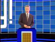 Jeopardy15