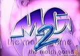 MG2-logo