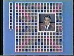 Scrabbleboard