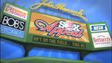 Sox Appeal S2