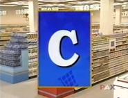 SS The Alphabet Game C