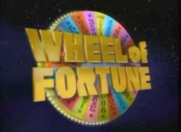 image wheel of fortune season 12 title card2jpg game