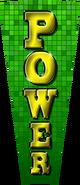 Wheel of fortune power wedge by darellnonis-d6hxj9u