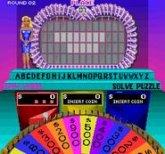 Arcade 0063 21