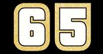 Big Wheel-65
