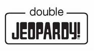Double Jeopardy! -64