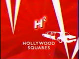 Hollywood Squares H2