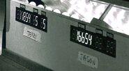 Pyl-scoreboard